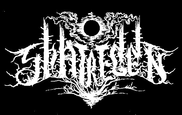 Spätregen - Symphonic Black Metal from Germany